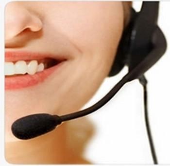 BÁSICO DE TELEFONISTA